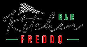 Freddo Kitchen - Grieks restaurant in Zandvoort