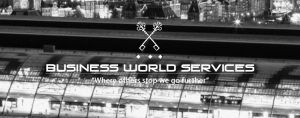 Business World services is a leading concierge and event organization service based in the Netherlands, and with direct access to the main airport in Amsterdam.